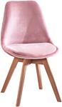 Atreve Dioro (светло-розовый)