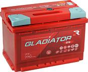 GLADIATOR EFB 77 R (77Ah)
