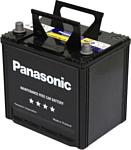Panasonic N-85D26R-FH (70Ah)