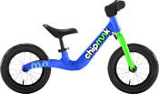 Royalbaby Chipmunk 2020 (синий)