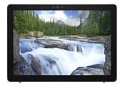 DELL Latitude 7200 Touch i5-8265U 8Gb 256Gb WiFi