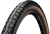 "Continental Ride Tour 47-559 26""-1.75"" 0101181"