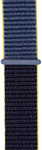 Evolution AW40-SL01 для Apple Watch 38/40 мм (alaskan blue)