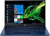 Acer Swift 5 SF514-54GT-724H (NX.HU5ER.002)