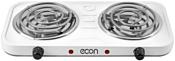 ECON ECO-210HP