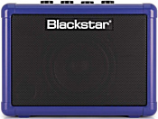 Blackstar Fly 3 Limited Edition Royal Blue
