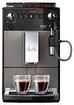 Melitta Caffeo Avanza
