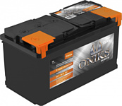 ONIKS Power 6СТ-75 VL (75Ah)