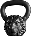 Iron Head Лев 8 кг