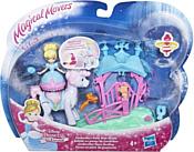 Hasbro Disney Princess Magical Movers Золушка E0072