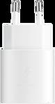 Samsung EP-TA800NWEGRU