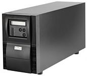 Powercom VANGUARD VGS-3000XL
