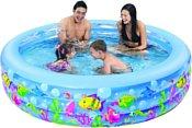 Jilong Aquarium Pool (JL017027NPF)