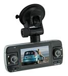 Armix DVR Cam-960 GPS