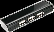 USB 2.0 hub 3 порта