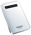 ADATA PV100