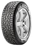 Pirelli Ice Zero 245/40 R18 97H