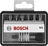 Bosch Robust Line 2607002563 13 предметов