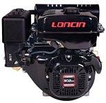 Loncin LC180F