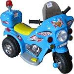 JINJIANFENG Мотоцикл TR991