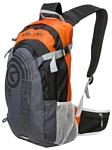 KELLYS Hunter 15 grey/orange