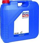 Liqui Moly Leichtlauf HC7 5W-40 20л