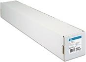 HP Universal Bond Paper 841 мм х 91.4 м (Q8005A)