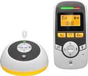 Motorola MBP 161Timer