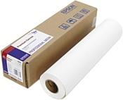 "Epson Premium Canvas Satin 44"" 111. 8 м х 12.2 м (C13S041848)"