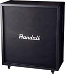 Randall RS412XC