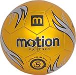 Motion Partner MP519 (размер 5, желтый)