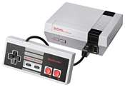 Nintendo Classic Mini: NES