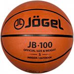 Jogel JB-100 №5