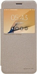 Nillkin Sparkle для Samsung Galaxy J5 Prime (золотой)