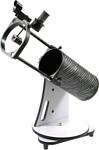 Sky-Watcher Dob 130/650