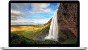Apple MacBook Pro 15'' Retina (2015)