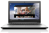 Lenovo IdeaPad 310-15IKB (80TV00U7RK)