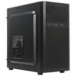 Navan IS004U3-BK 450W Black