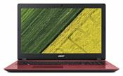 Acer Aspire A315-51-58LF NX.GS5EP.001