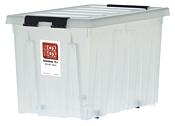 Rox Box 70 литров (прозрачный)