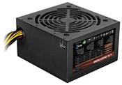 AeroCool VX-800 RGB 800W