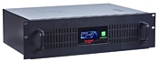 ExeGate Power RM UNL-1500 LCD