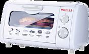 KELLI KL-5083