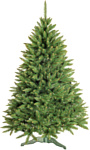 Christmas Tree Сибирская 1.5 м