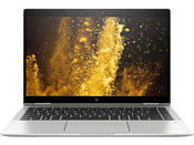 HP EliteBook x360 1040 G5 (5JC91AW)