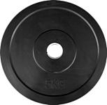Pro energy Диск обрезиненный KBP-5 5 кг