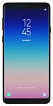 Samsung Galaxy A8 Star 4/64Gb SM-G885Y/DS