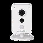 Nobelic NBLC-1410F-WMSD