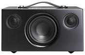 Audio Pro Addon T5