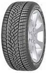 Goodyear UltraGrip Performance+ 215/50 R18 92V